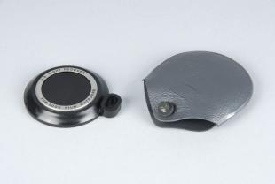 4-S light reducer filter