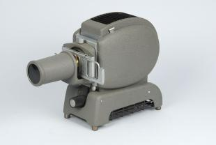 35mm Prado slide projector