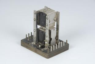 IBM ASCC-Mark I model 6 latch