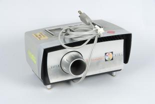 Super 510 8mm instant movie projector