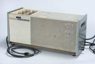 ac du power supply