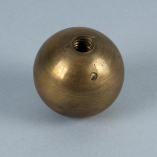 1.5-inch ball conductor