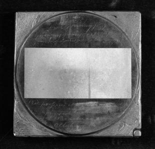 concave diffraction grating