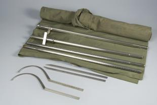 anthropometric measuring tools